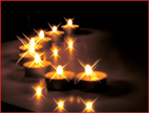 08-Candele_accese